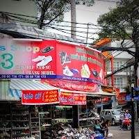 В Рынок улица 3-2.jpg