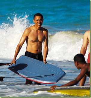 barack-obama-on-beach