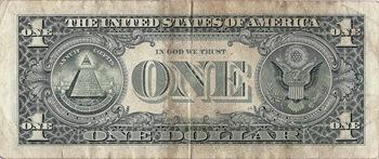 um dolar maçonaria - Priscila e Maxwell Palheta