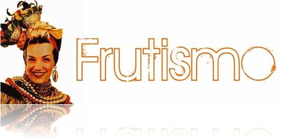 frutismo