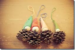 piñas navidad  (8)
