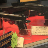 Defense and Sporting Arms Show 2012 Gun Show Philippines (19).JPG