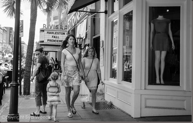 Charleston_8