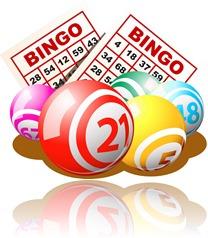 Bingo-jogo