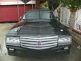 Chevrolet-El-Camino-Escalade-1