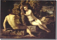 adam-eve-by-tintoretto