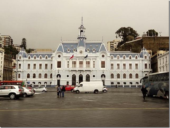 Valparaiso_DSC04841