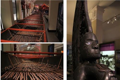 auckland-museum-2.JPG