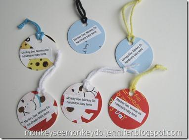 handmade tags (1)