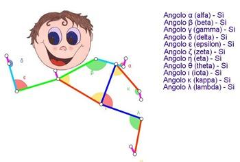 angolinoM