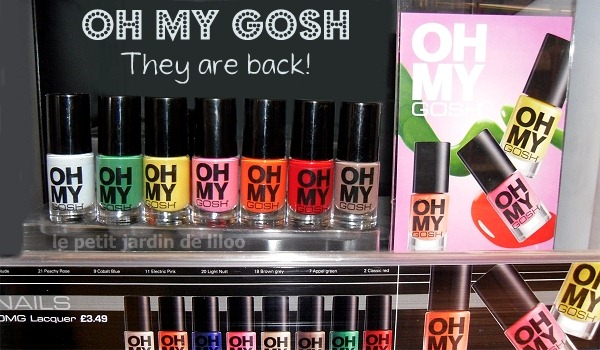 001-ohmygosh-gosh-oh-my-gosh-nail-polish-review