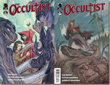 DH-TheOccultist-02&03.jpg