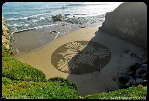 desenhando na areia desbaratinando  (33)