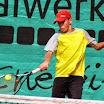 tenniscampkreismeisterschaften2013 282.JPG