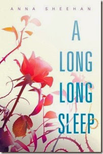 long long sleep