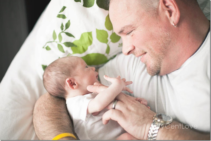 radford_newborn_photography-8