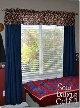C's-window-treatment