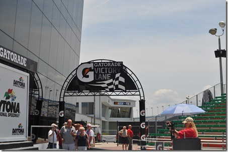 06-05-11 Daytona 51