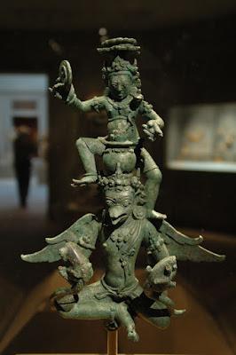 これも仏像