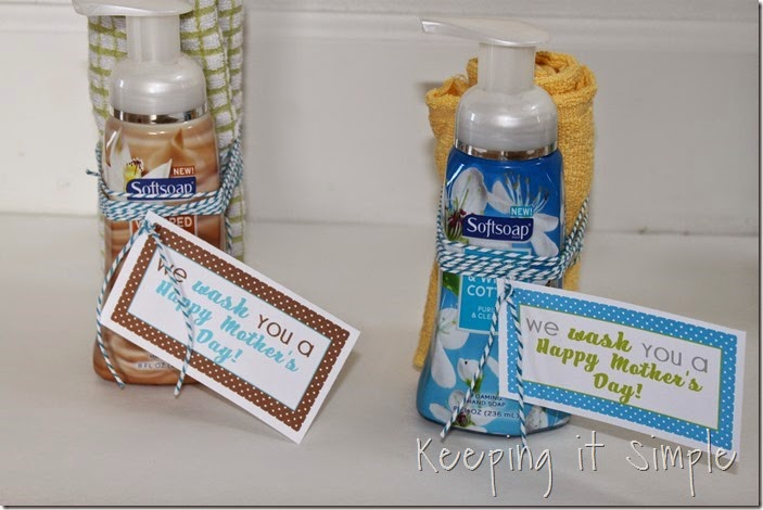 #ad Softsoap-Foaming-Handsoap-Gift-with-Printable #FoamSensations (16)