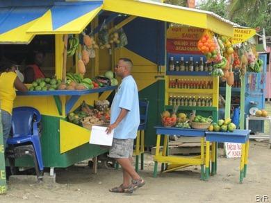 Union_Island_Marktstand