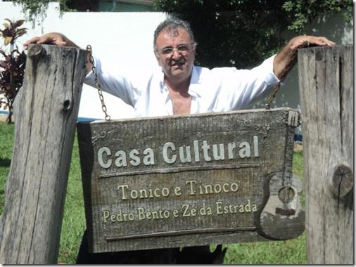 (Jota Camargo, Museu Tonico e Tinoco) Festival de Pratânia 2010 (13)