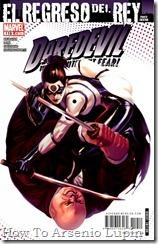 P00039 - Daredevil #119