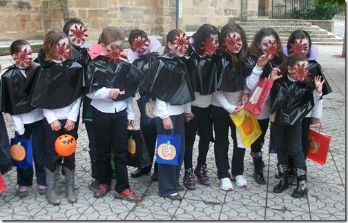 disfraces halloween bolsas basura (15) 2a5 1 1 1
