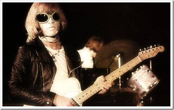 BrianJones-1968