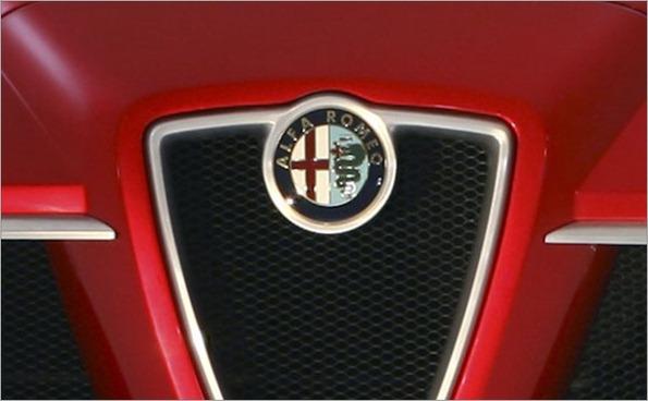 Alfa-Romeo - copia