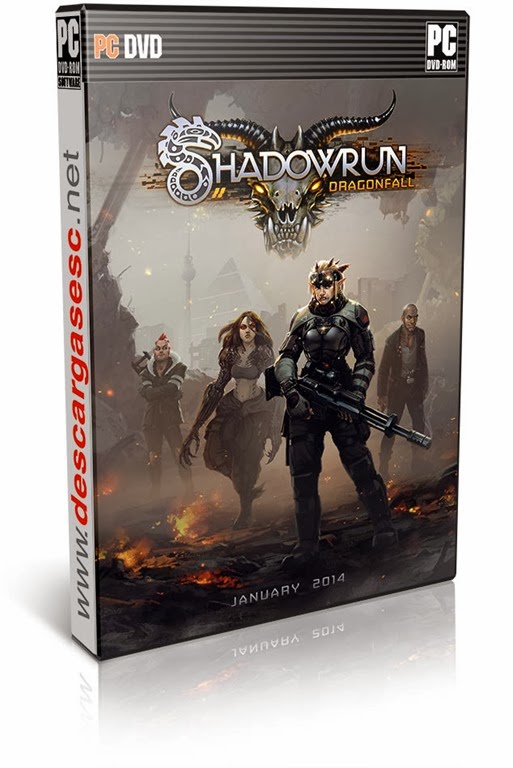 Shadowrun Dragonfall-RELOADED-cover-box-art-www.descargasesc.net