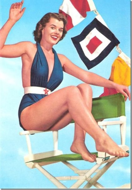 swimsuits-40s-50s-25