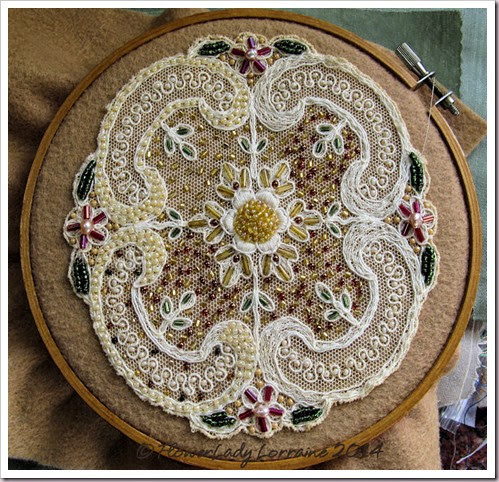 12-24-antique-lace-medallion-beaded