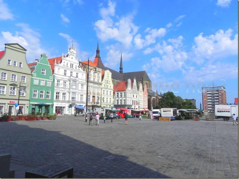 Rostock 19