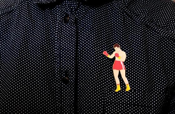 boxerwearing_640