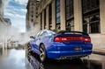2013-Dodge-Charger-Daytona-14