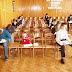 XIV Regionalny Konkurs Wiedzy Teoretycznej – 13 marca 2007