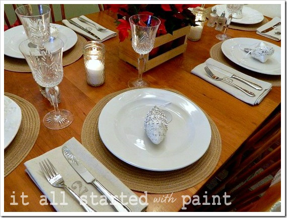 Holiday Table Settings (550x413) (2)
