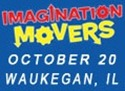 ImaginationMovers1