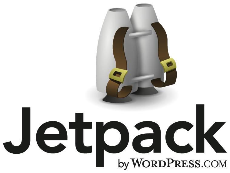 jetpack_full_logo.jpg