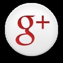 Kay Patterson On Google Plus
