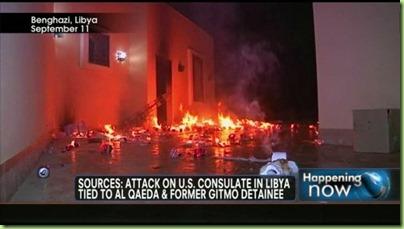 Benghazi-500x281