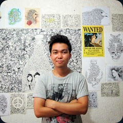 Kerby_Rosanes