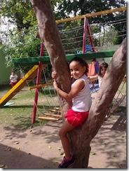 04-importancia-brincar-creche-escola-recreio-dos-bandeirantes-rio-de-janeiro-rj-ladybug