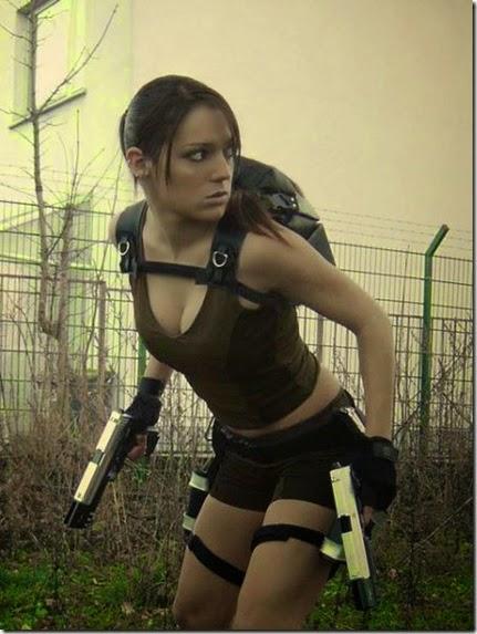 cosplay-hotties-010