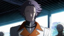 [Commie] Guilty Crown - 03 [5EF0B8DB].mkv_snapshot_21.14_[2011.10.27_18.45.21]