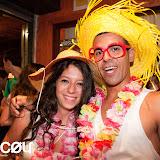 2012-07-21-carnaval-estiu-moscou-258