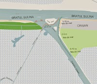Detaliu - Delta Centrala - Intrarea 18 - Canalul Crisan (NV).jpg