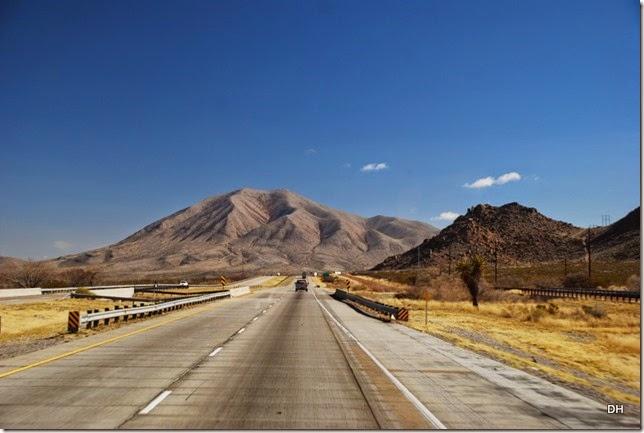 02-15-15 B Travel Border to Van Horn I-10 (11)