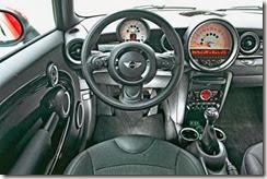 Dacia Duster 4 rivalen 07